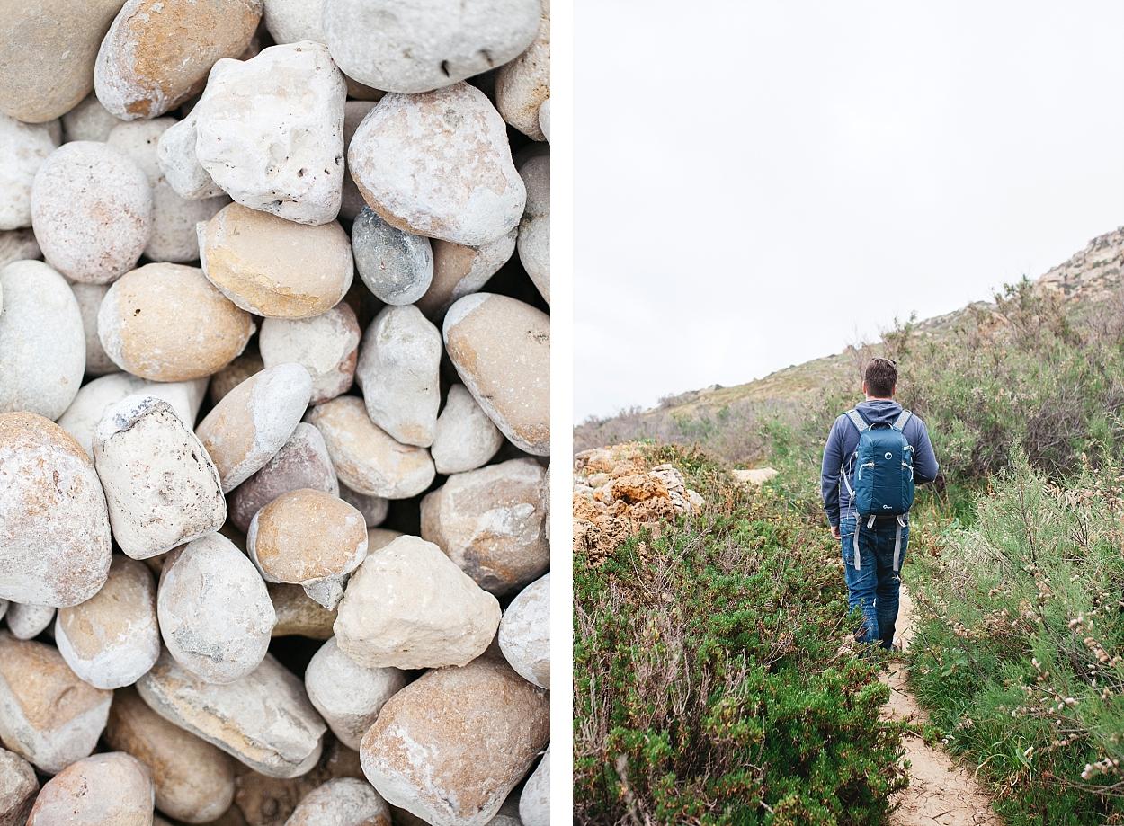 Séjour à Gozo avec Mystery travel 74
