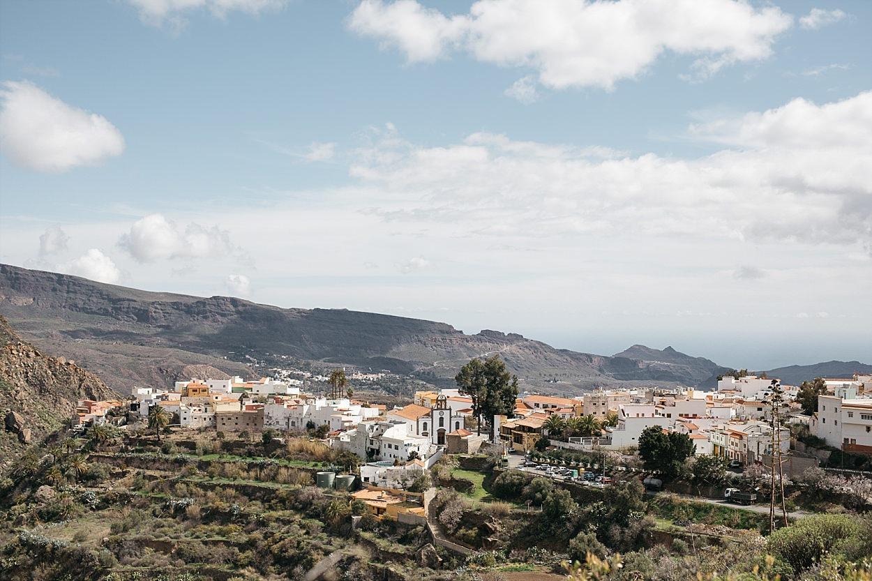 Gran Canaria, l'île des grandes aventures 18