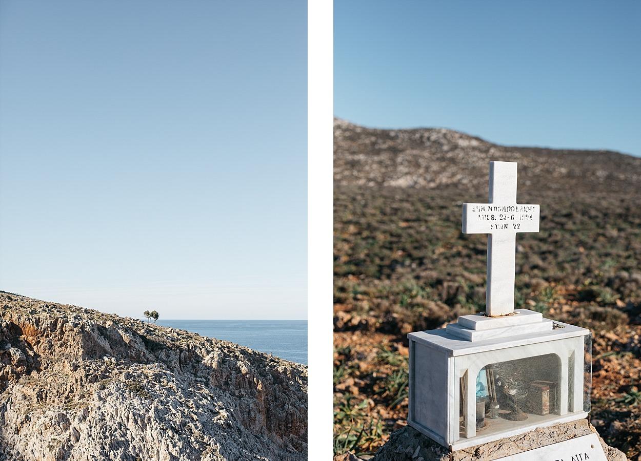 Découvrir la Crète en famille 16