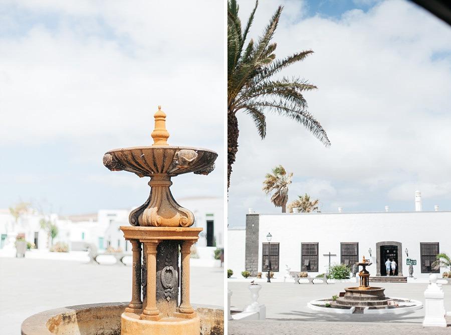 12 endroits à découvrir à Lanzarote 2