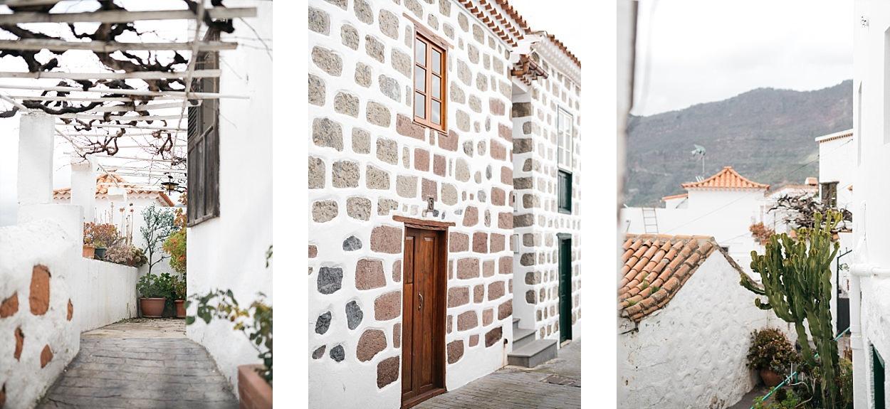 Gran Canaria, l'île des grandes aventures 104