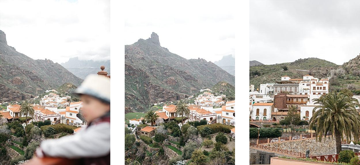 Gran Canaria, l'île des grandes aventures 105
