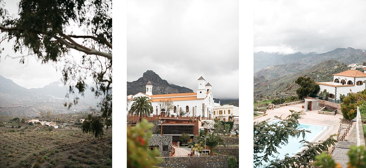 Gran Canaria, l'île des grandes aventures 106
