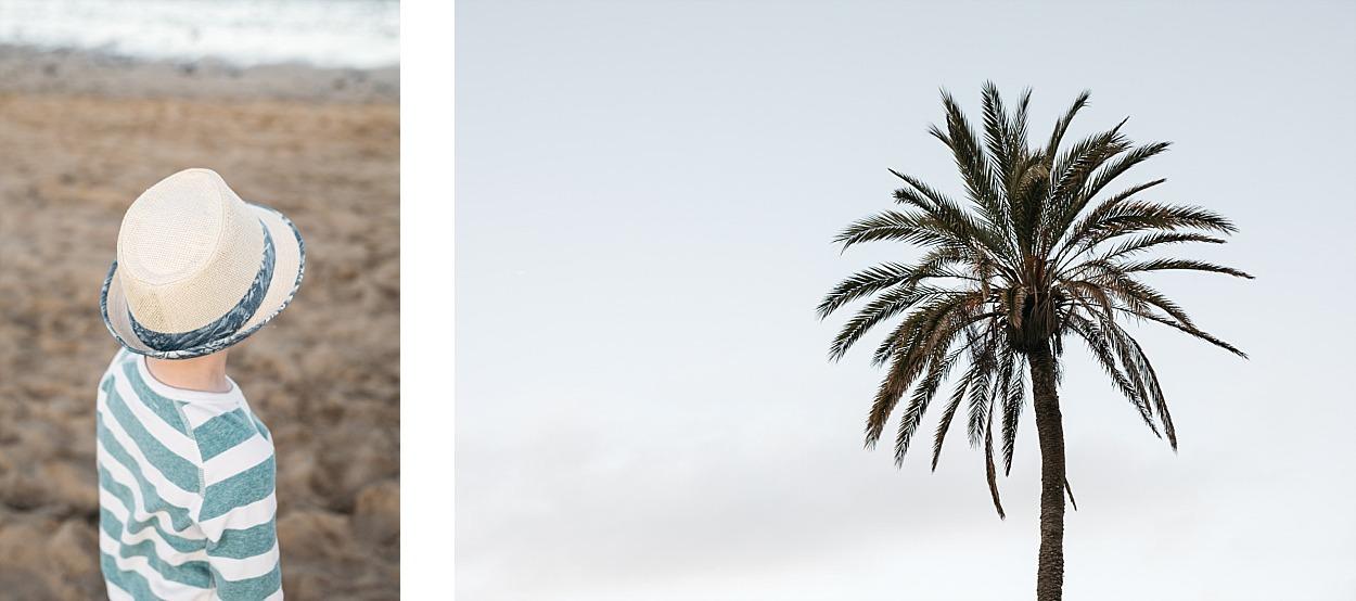 Gran Canaria, l'île des grandes aventures 108