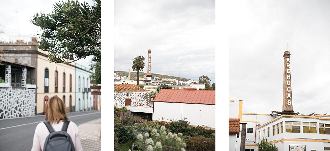 Gran Canaria, l'île des grandes aventures 30