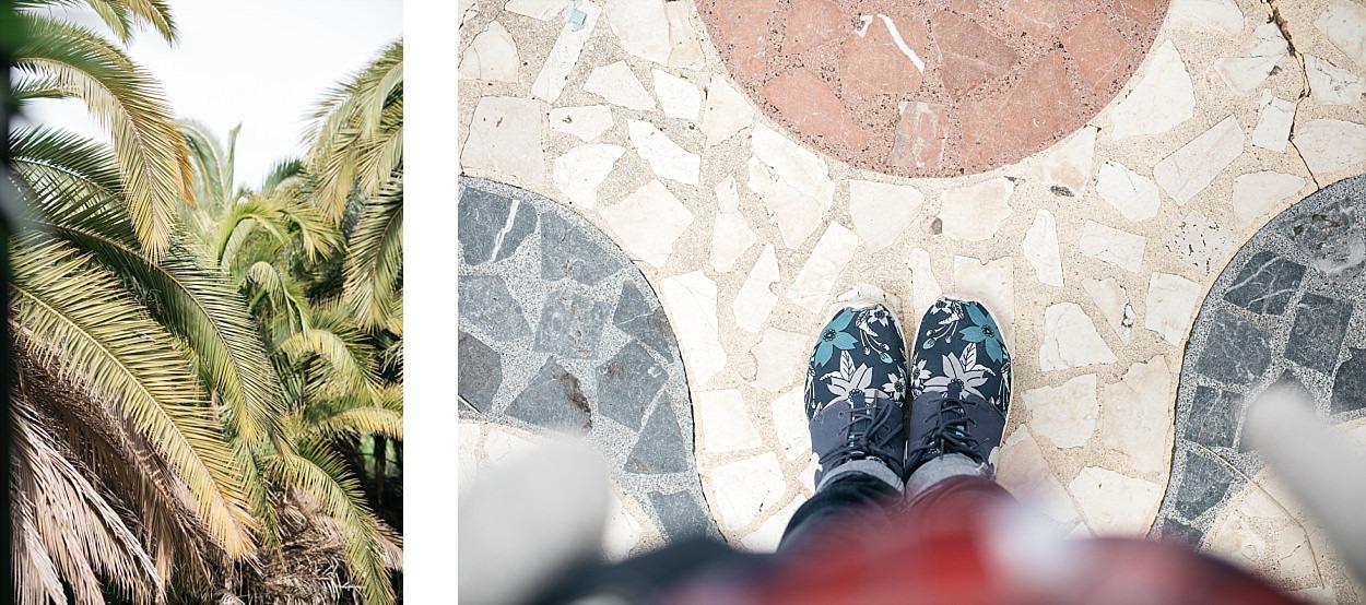 Gran Canaria, l'île des grandes aventures 32