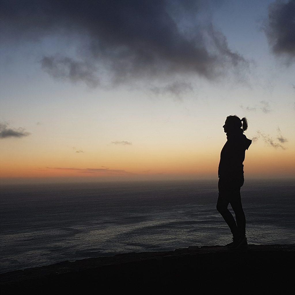 Cape Town avec Mystery travel - Boulders beach & Cap de bonne Espérance 15