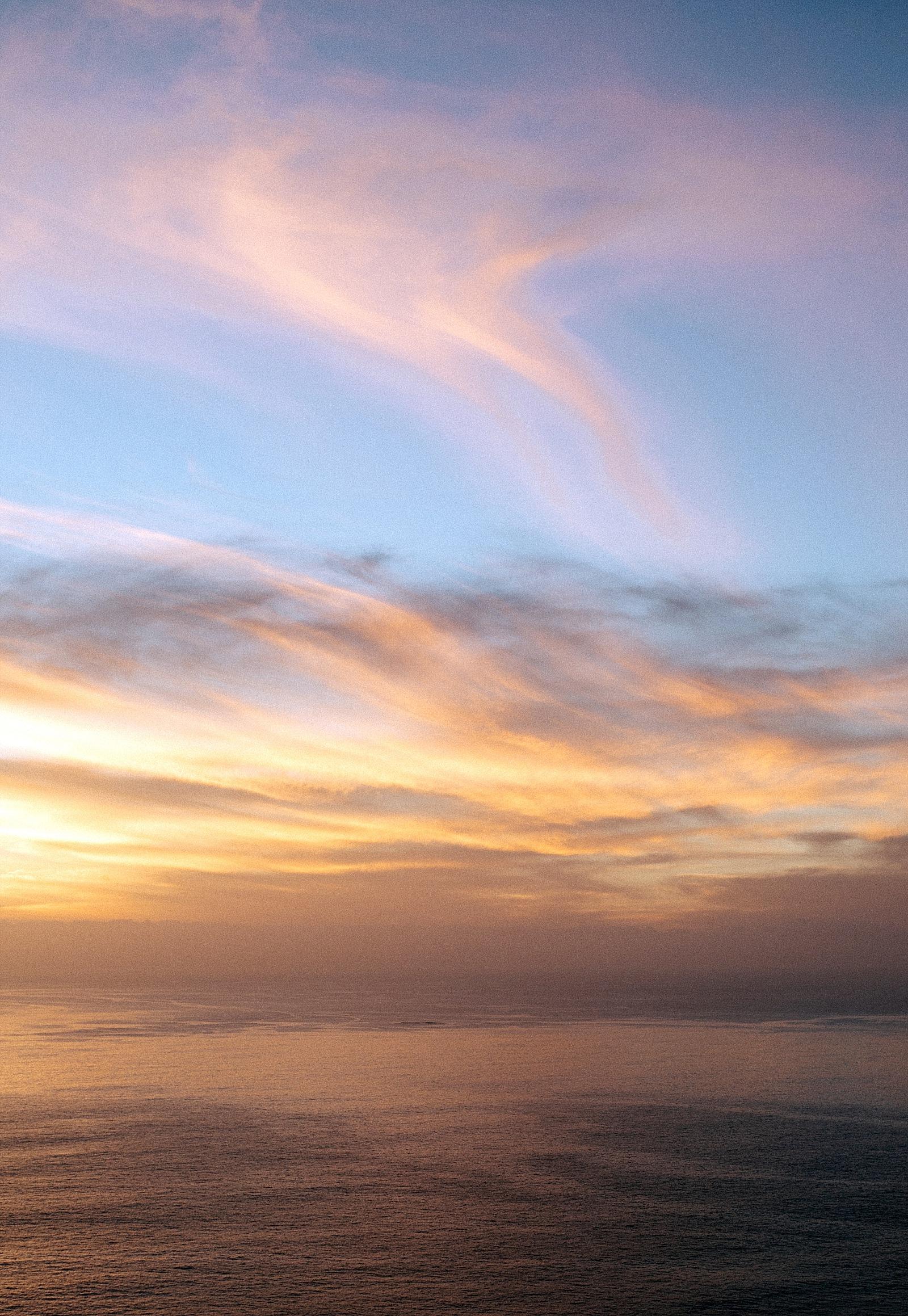 Cape Town avec Mystery travel - Boulders beach & Cap de bonne Espérance 14