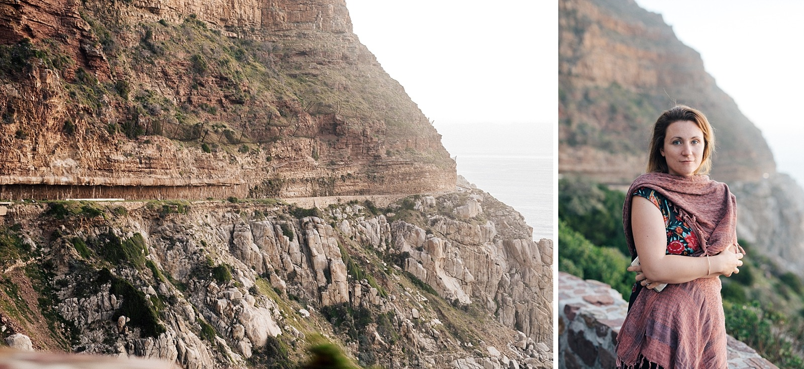 Cape Town avec Mystery travel - Stellenbosch & Muizenberg 18