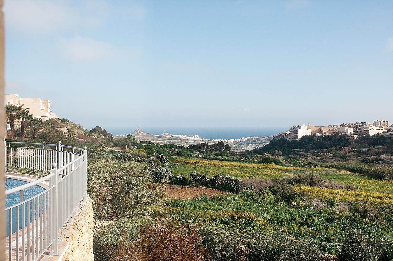 Séjour à Gozo avec Mystery travel 67