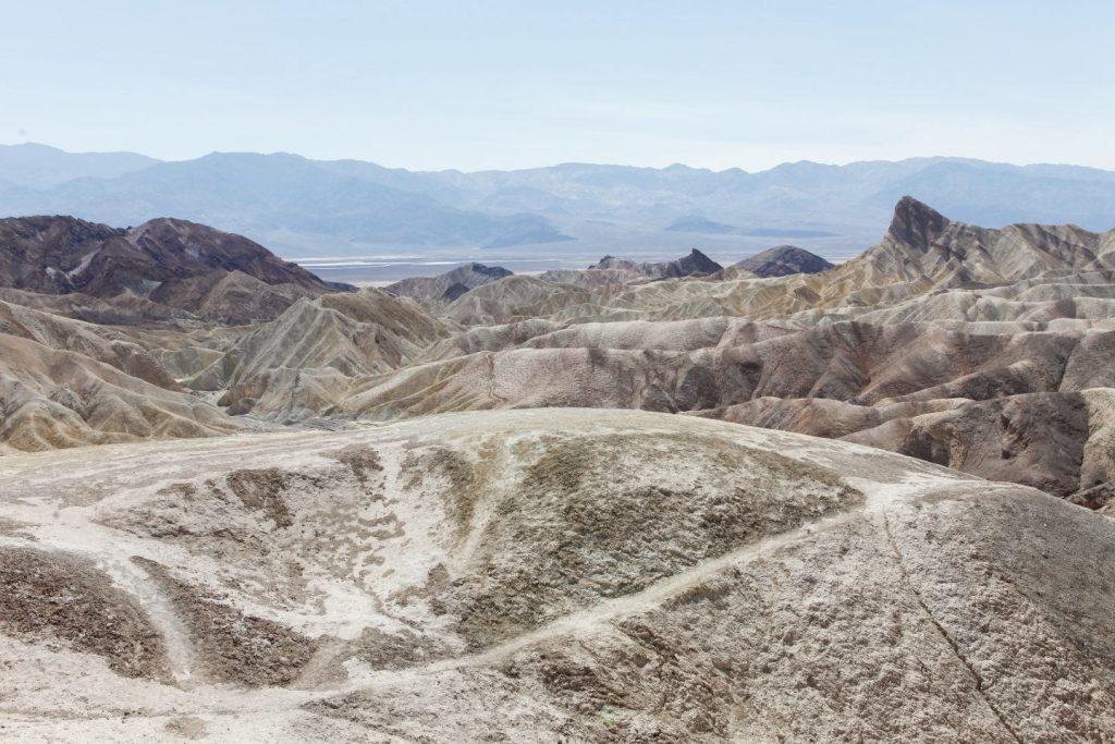 A la découverte des Canyons américains 18