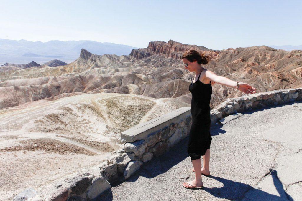 A la découverte des Canyons américains 20