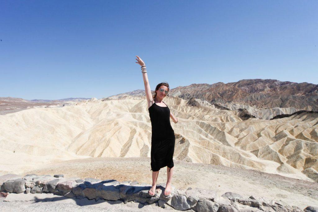 A la découverte des Canyons américains 21