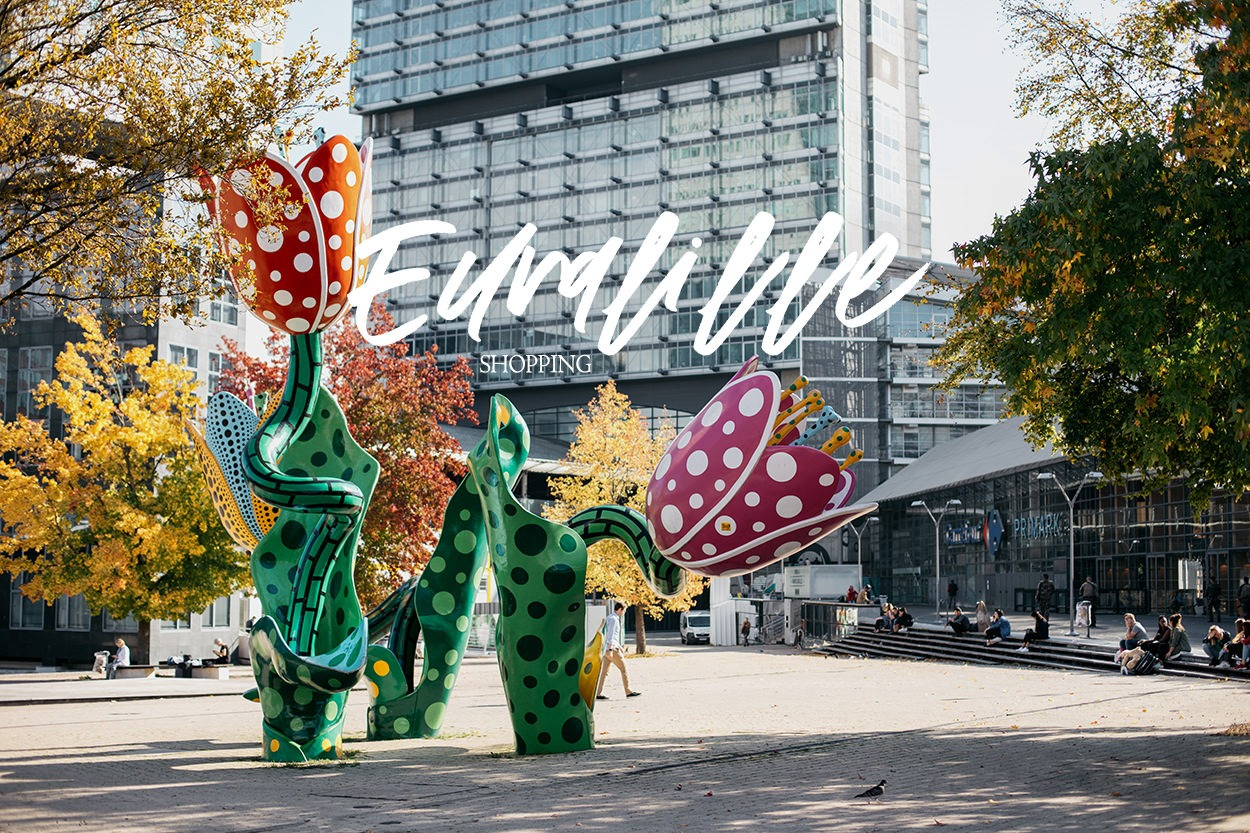 S'évader à Lille - notre top 10 28