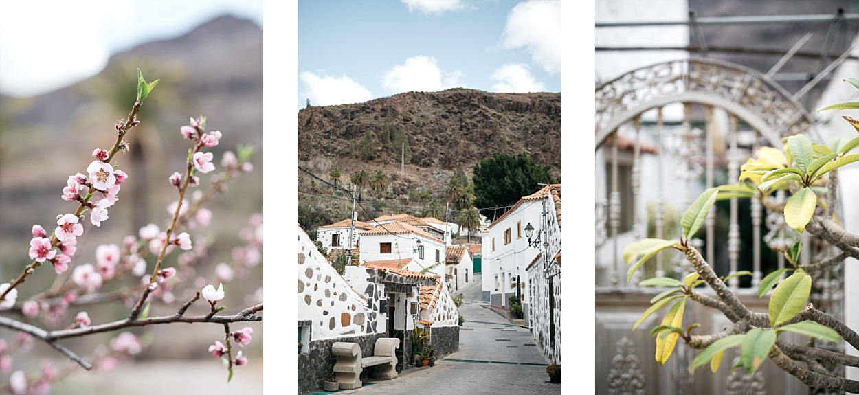 Gran Canaria, l'île des grandes aventures 22