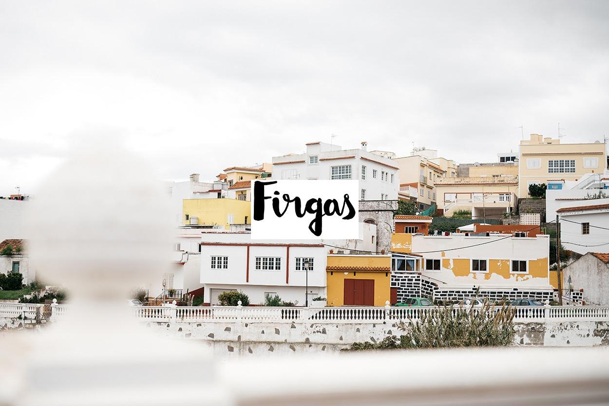 Gran Canaria, l'île des grandes aventures 23