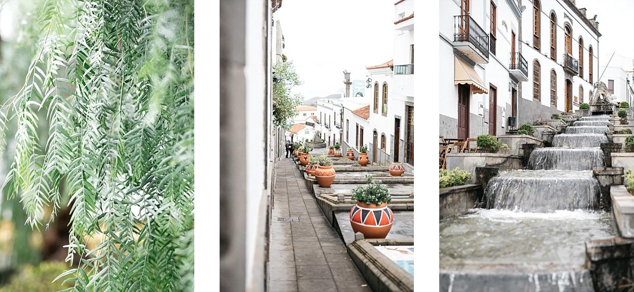 Gran Canaria, l'île des grandes aventures 26
