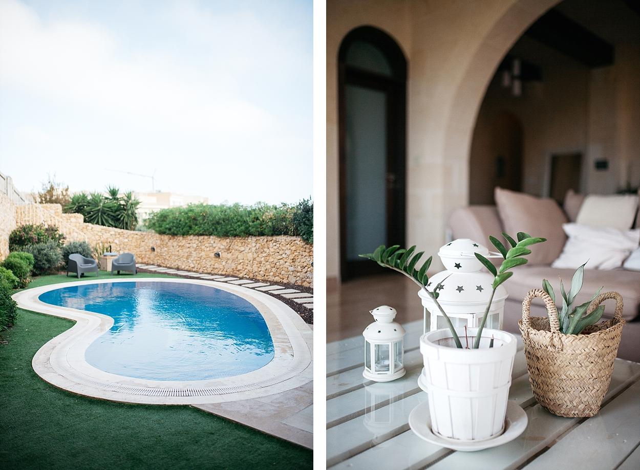 Séjour à Gozo avec Mystery travel 66