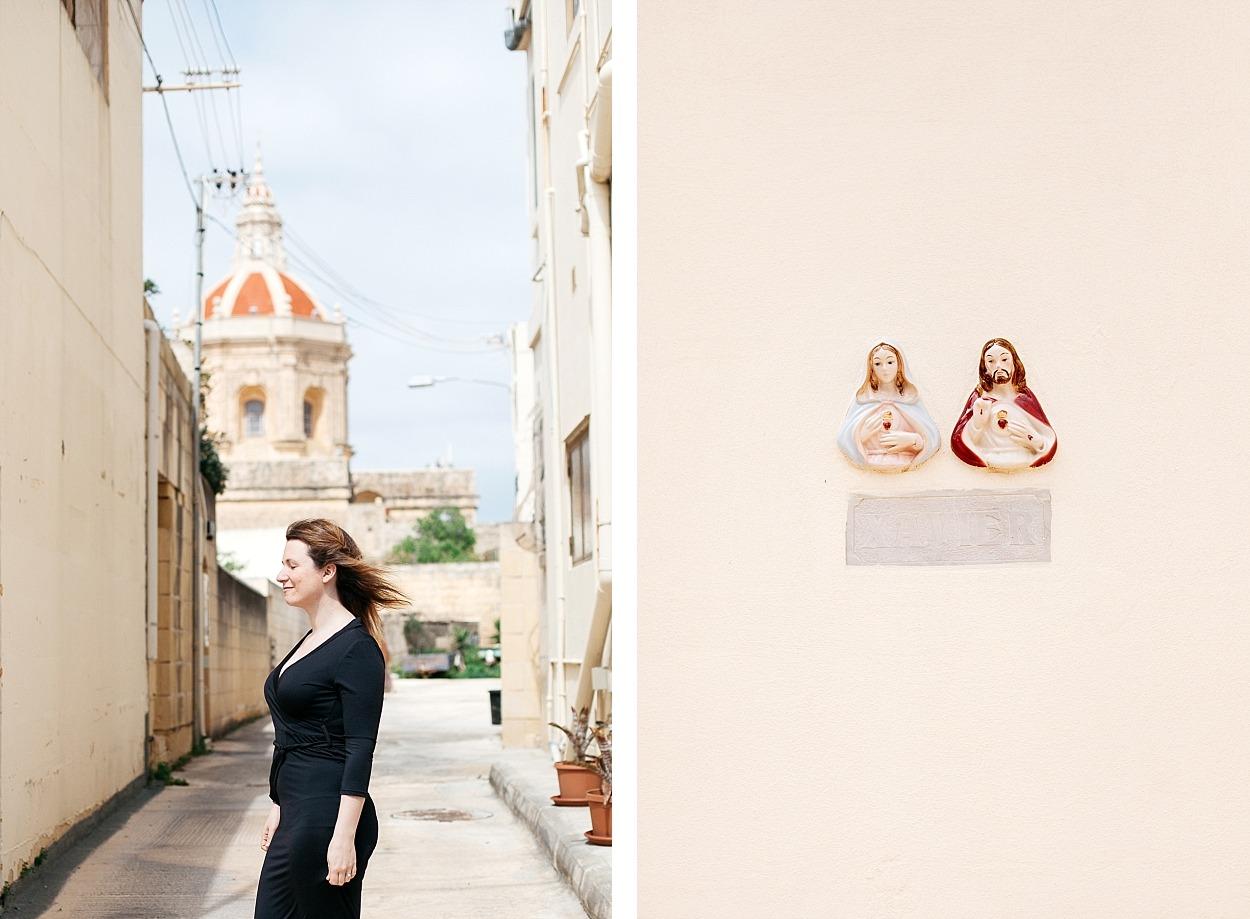 Séjour à Gozo avec Mystery travel 21