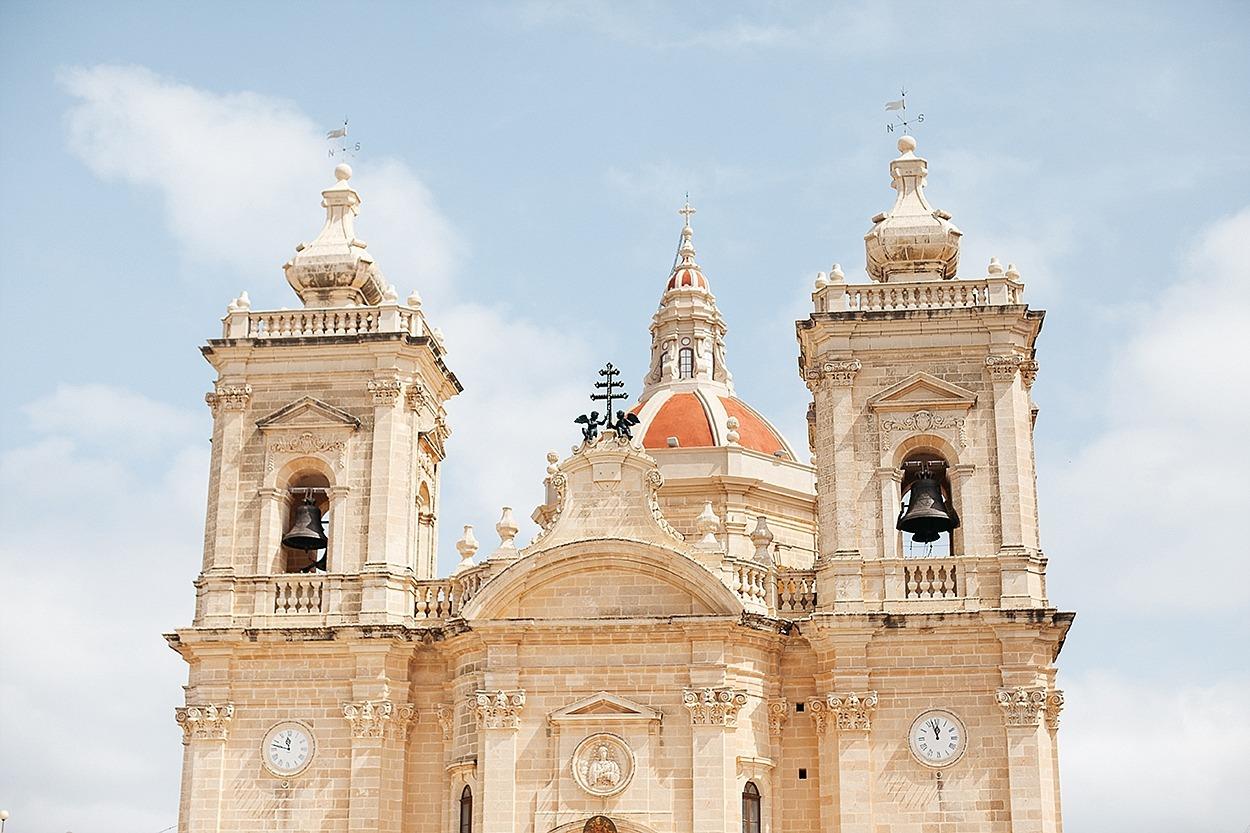 Séjour à Gozo avec Mystery travel 23