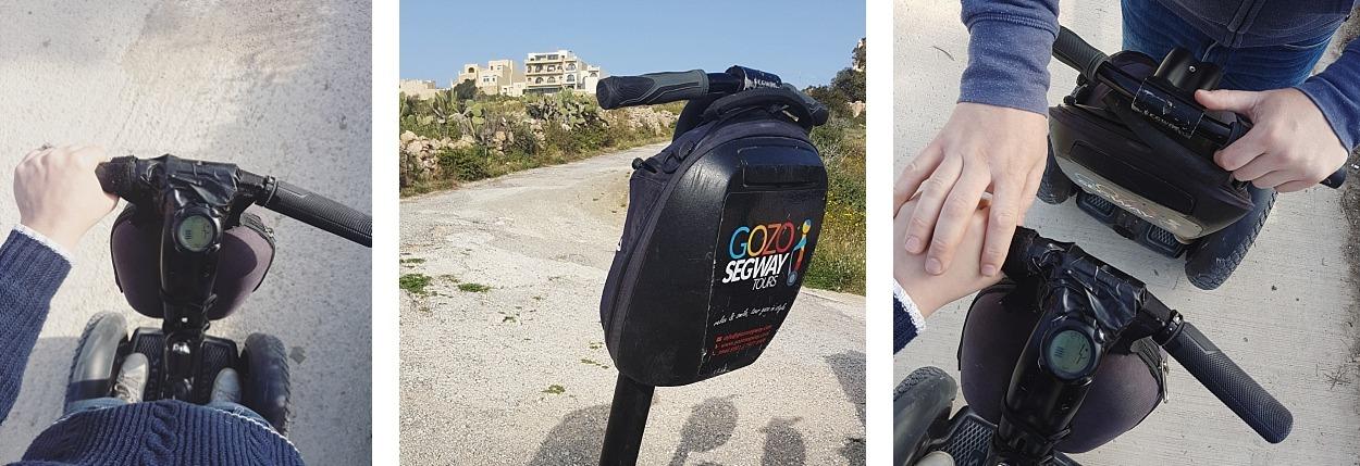 Séjour à Gozo avec Mystery travel 51