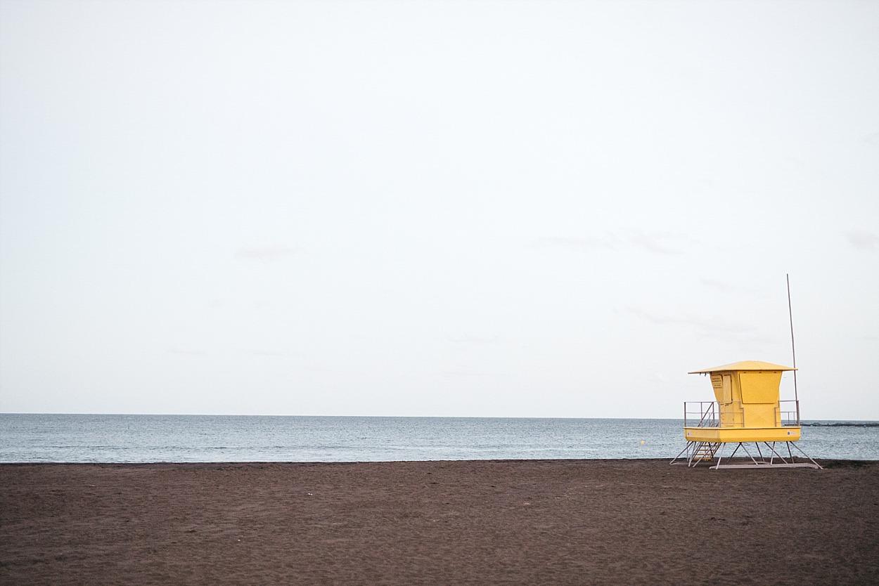 Gran Canaria, l'île des grandes aventures 3
