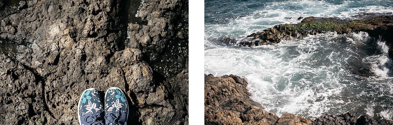 Gran Canaria, l'île des grandes aventures 4