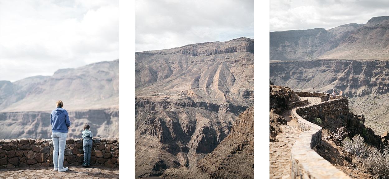 Gran Canaria, l'île des grandes aventures 8