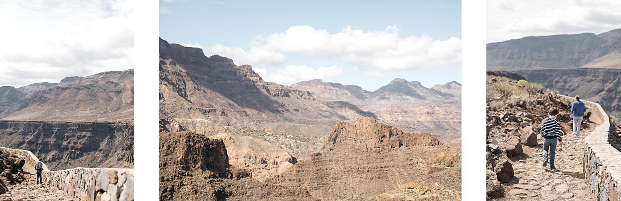 Gran Canaria, l'île des grandes aventures 9