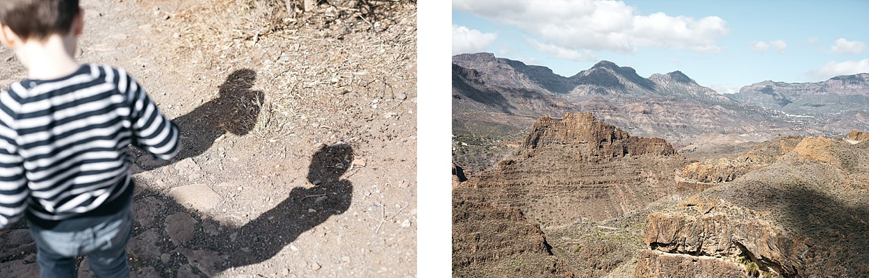 Gran Canaria, l'île des grandes aventures 10