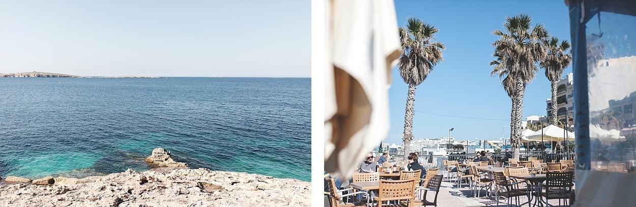 Séjour à Gozo avec Mystery travel 7