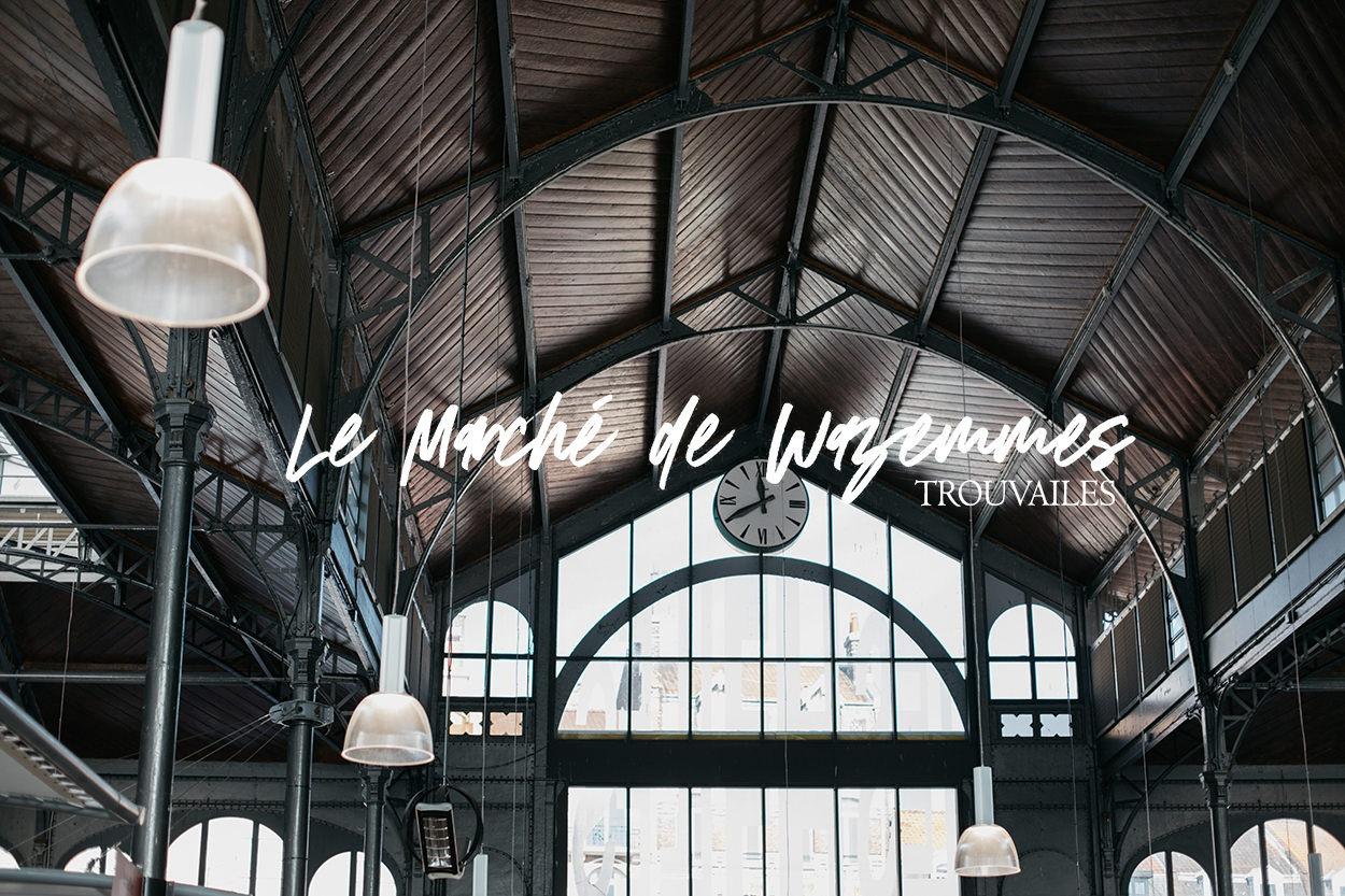 S'évader à Lille - notre top 10 33