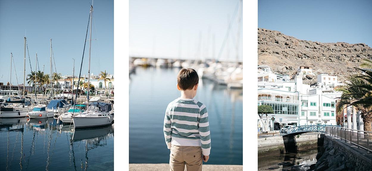 Gran Canaria, l'île des grandes aventures 64