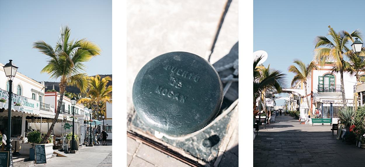 Gran Canaria, l'île des grandes aventures 65