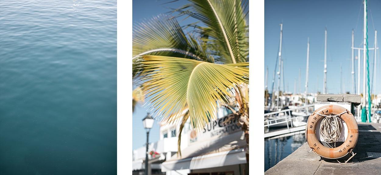 Gran Canaria, l'île des grandes aventures 66