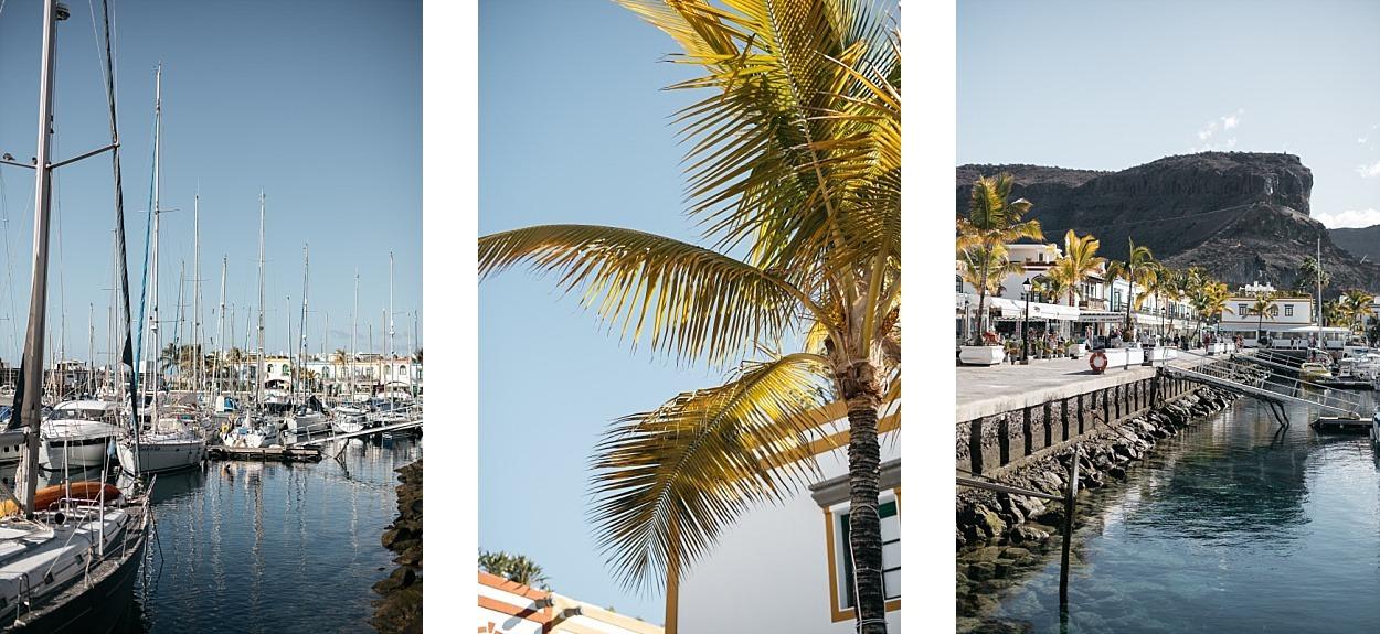 Gran Canaria, l'île des grandes aventures 70