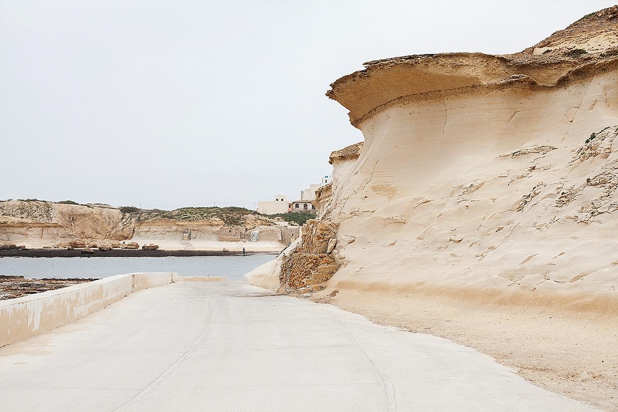 Séjour à Gozo avec Mystery travel 77