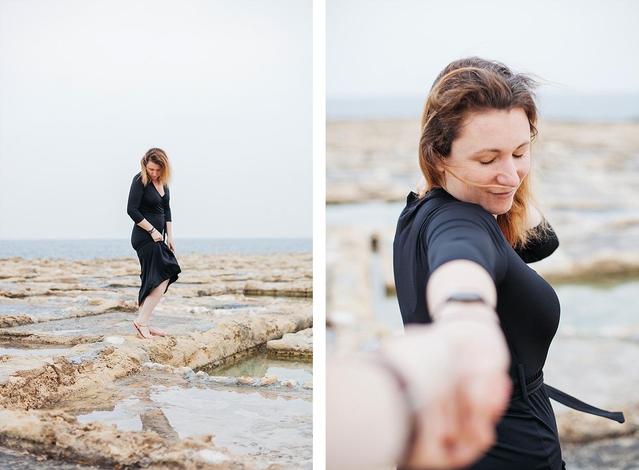 Séjour à Gozo avec Mystery travel 78