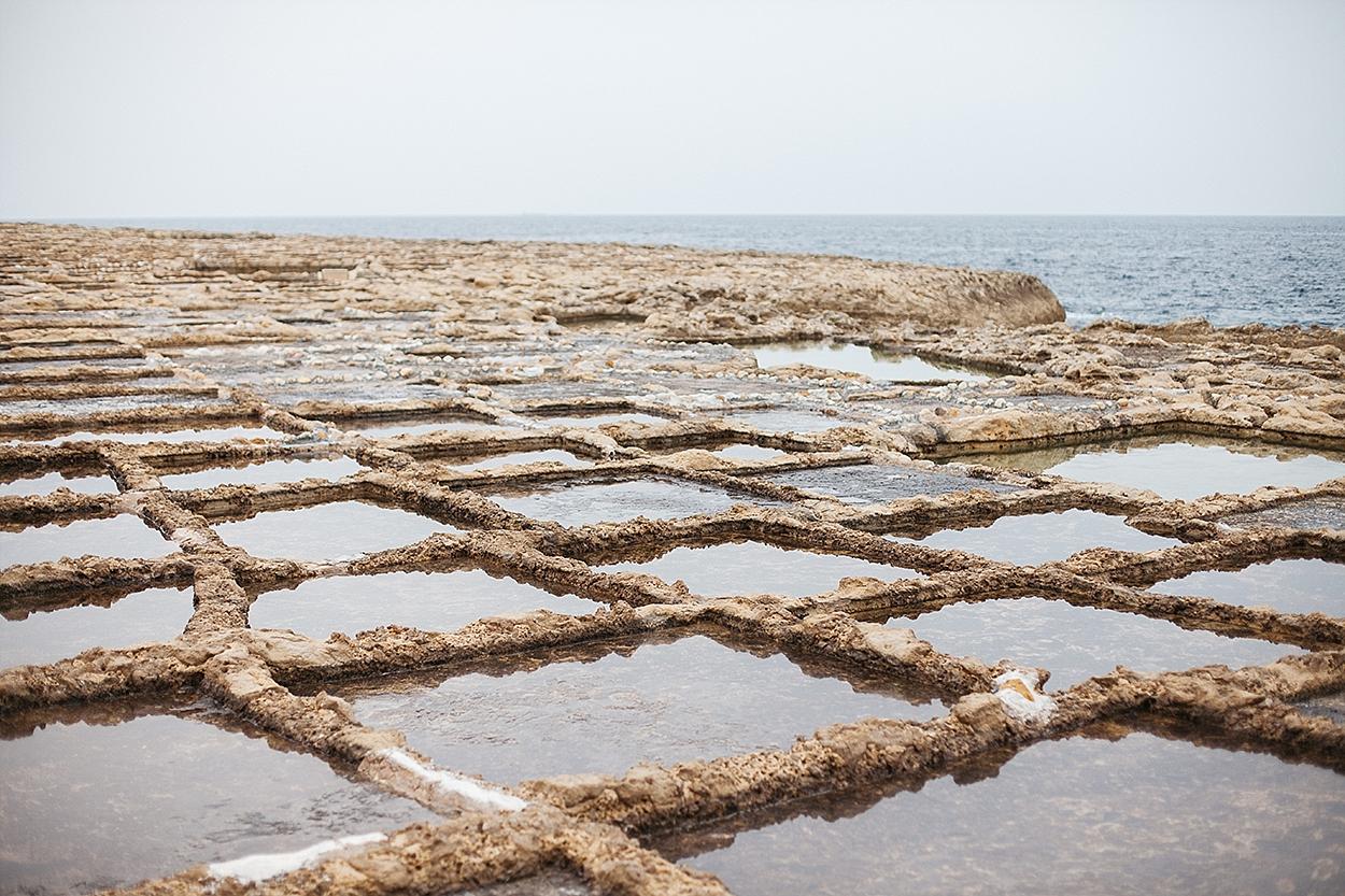 Séjour à Gozo avec Mystery travel 79
