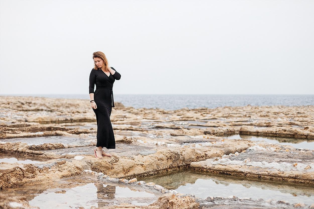 Séjour à Gozo avec Mystery travel 80