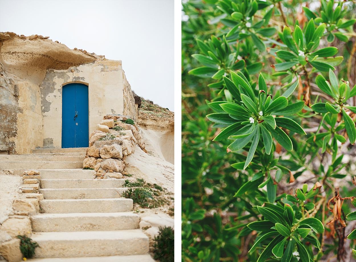 Séjour à Gozo avec Mystery travel 81