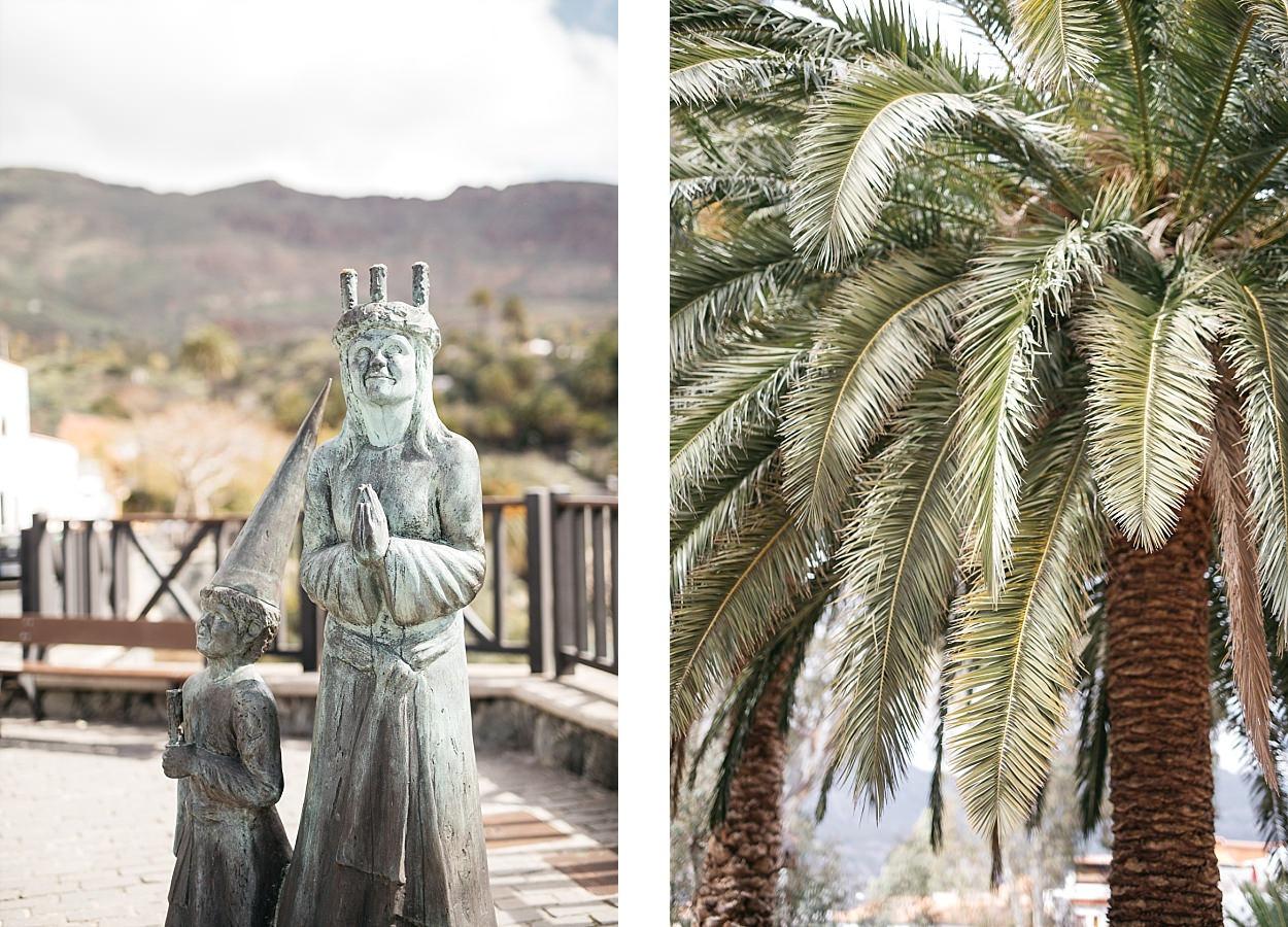 Gran Canaria, l'île des grandes aventures 14