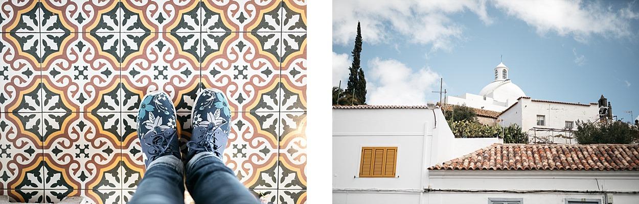 Gran Canaria, l'île des grandes aventures 16
