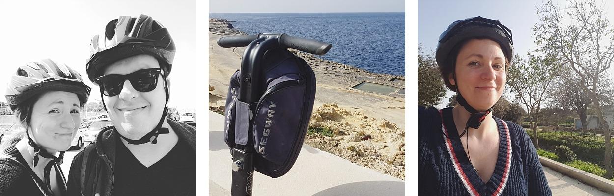 Séjour à Gozo avec Mystery travel 46