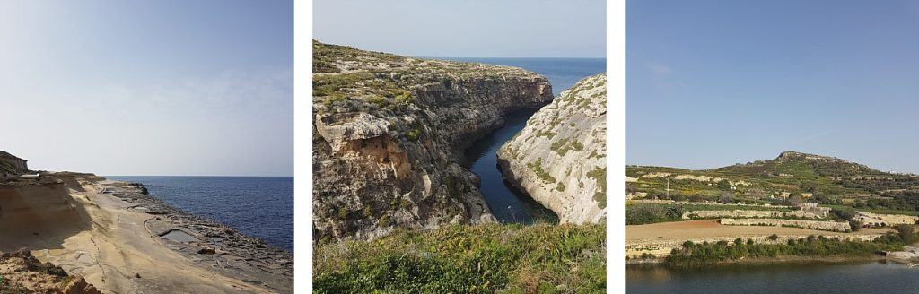 Séjour à Gozo avec Mystery travel 47