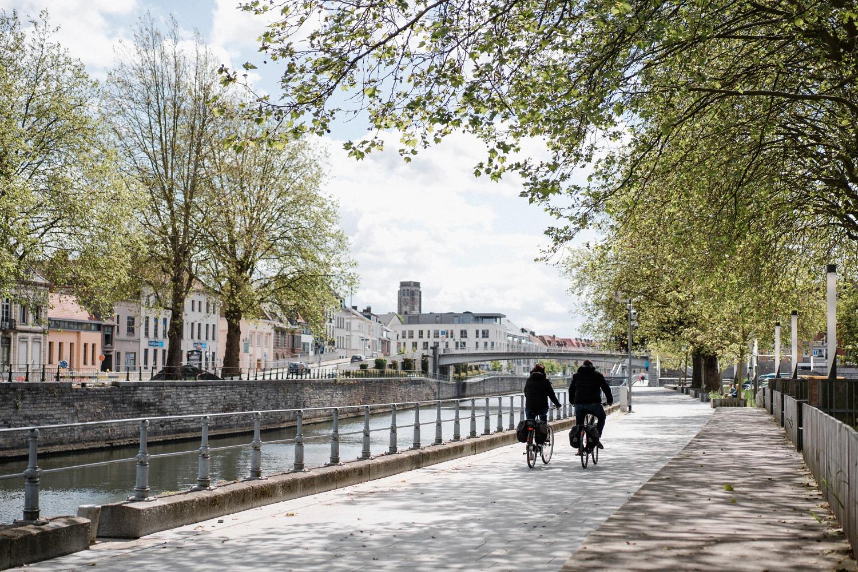 Notre top 10 pour une journée à Tournai 19
