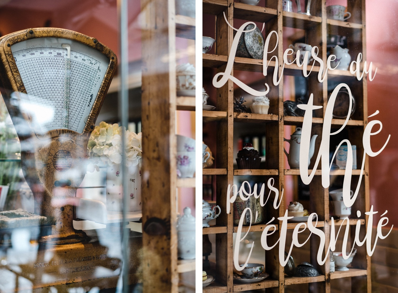 Patisserie Milypat cupcake tournai citytrip ville Belgique