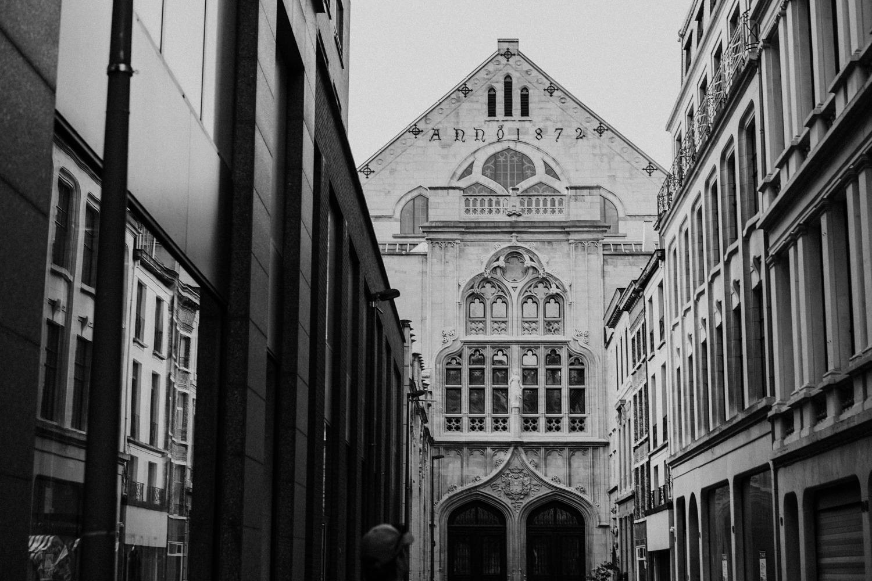 Anvers Belgique Antwerpen Antwerp blog famille citytrip Flandres Belgium travel trip