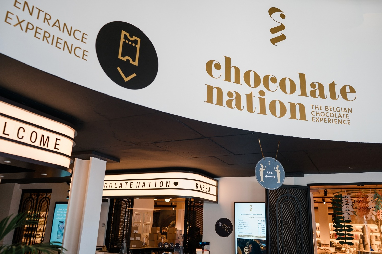 Anvers Belgique Antwerpen Antwerp blog famille citytrip Flandres Belgium travel trip guide chocolate nation museum