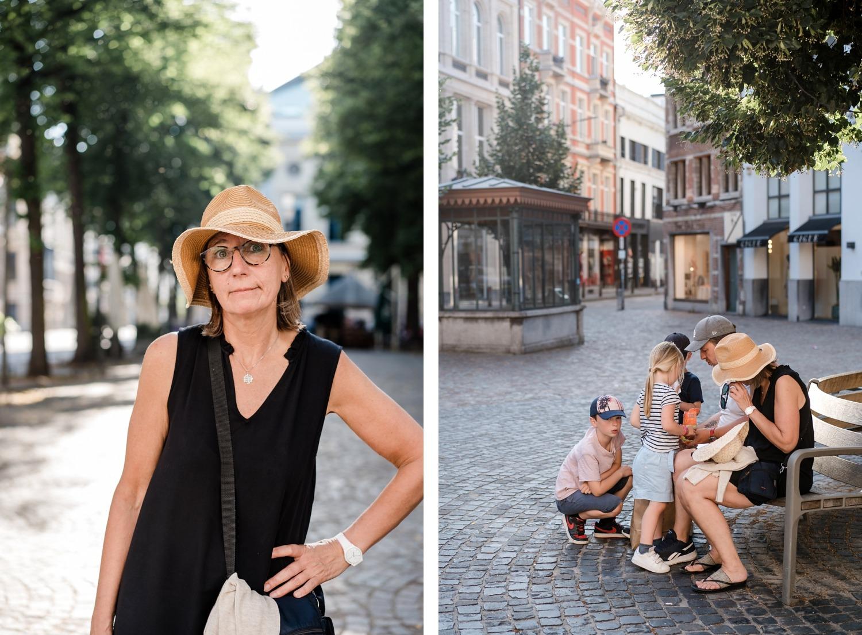 Découvrir Anvers en famille / 1 jour 7